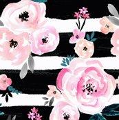 Rsunset_rose_stripe_shop_thumb