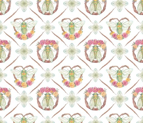 Rrcicada_print_large-02_ed_shop_preview