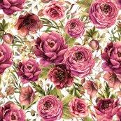 Rrwarrior_florals___sepia_shop_thumb
