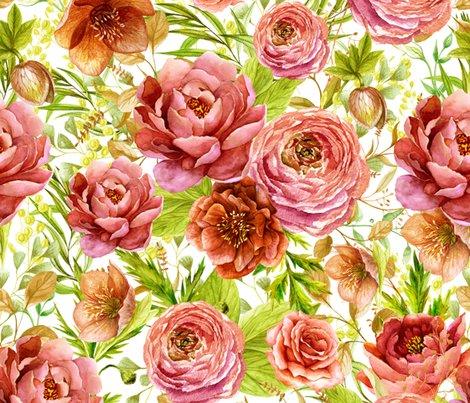 Rwarrior_florals_pink_wash_shop_preview