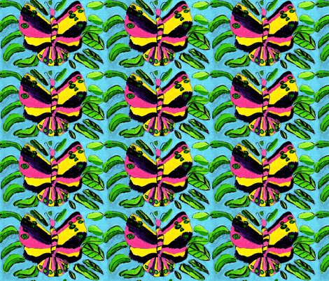 Rrrbig_bright_butterfly_by_olivia_p._shop_preview