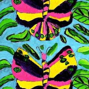 Rrrbig_bright_butterfly_by_olivia_p._shop_thumb