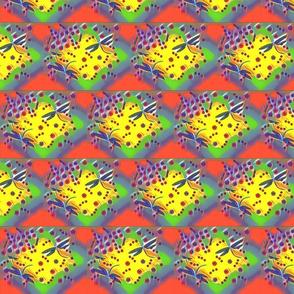 skillshare_dragonflies
