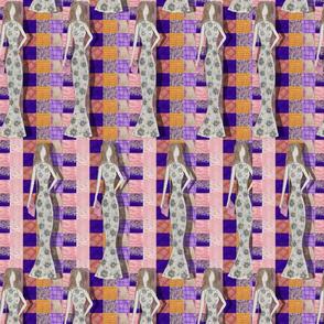Pink_Strip