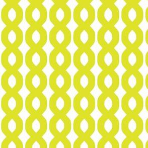 Soleil - Flare Citrus Lime