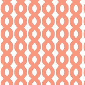 Soleil - Flare Citrus Burnt Orange