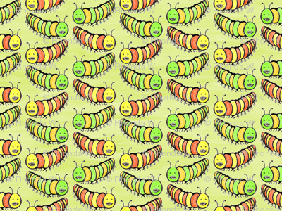 Rrcreepy_crawly_coloured_caterpillars_by_rhonda_w_preview