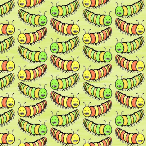 Rrrcreepy_crawly_coloured_caterpillars_by_rhonda_w_shop_preview