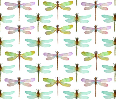 Rrrrszitakoto_spoonflower_contest145241preview