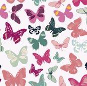 Rwaterbutterflies_by_alextilalila_shop_thumb