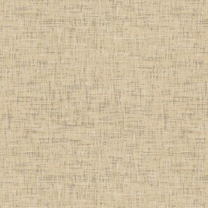 Hawaii linen beige