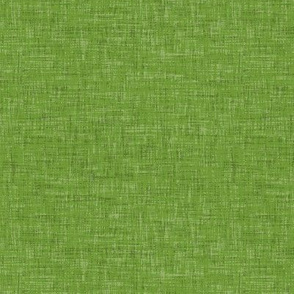 Hawaii linen green