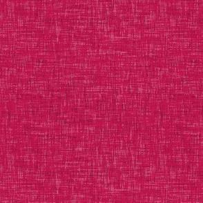 Hawaii linen pink