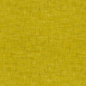 Rhawaii_linen_yellow__st_sf_16052017_ps11_shop_thumb