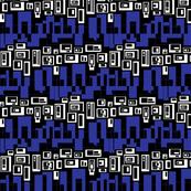 blue_white
