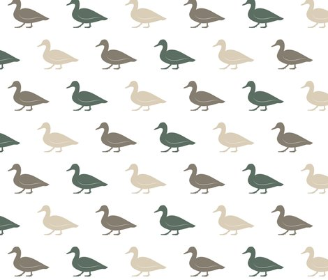 Ratrustic_woods_patchwork_with_green_ducks-09_shop_preview