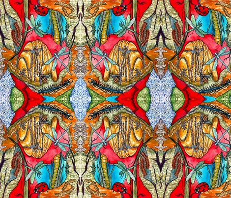 Rrrrrinsectpattern-textile5-2017-150ppi_contest145268preview