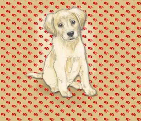 Rrrrsitting_labrador_retriever_puppy_for_pillow_rev_shop_preview