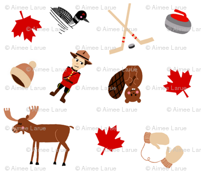 Rcanadiana_toss_preview