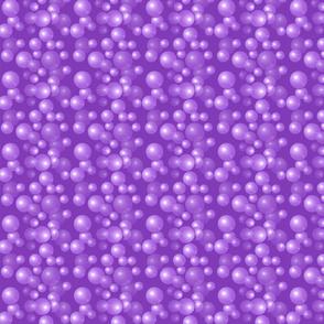 Purple_Bubbles_half_drop