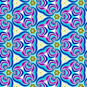 psychedelic_designs_86