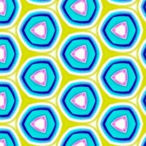 psychedelic_designs_88