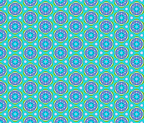 psychedelic_designs_92 fabric by southernfabricdiva on Spoonflower - custom fabric