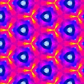 psychedelic_designs_94