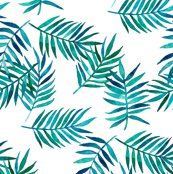 Rgreen_palm_leaves_on_white_repeat_1_shop_thumb