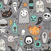 Rhalloween_doodle_2017darkgrey_shop_thumb