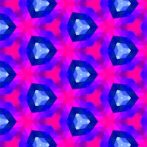 psychedelic_designs_96