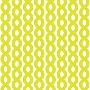 Soleil - Mirage Citrus Lime
