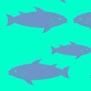 Fish_in_Sea