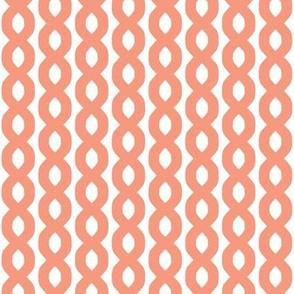 Soleil - Mirage Citrus Burnt Orange