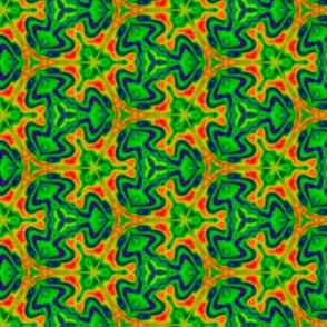 psychedelic_designs_102