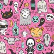 Rhalloween_doodle_2017pink_shop_thumb