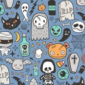 Rhalloween_doodle_2017blue_shop_thumb