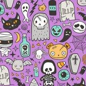 Rrrrhalloween_doodle_2017purple2_shop_thumb