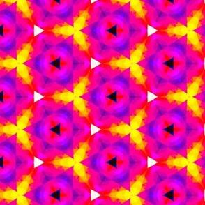 psychedelic_designs_106