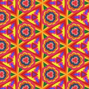 psychedelic_flowers_