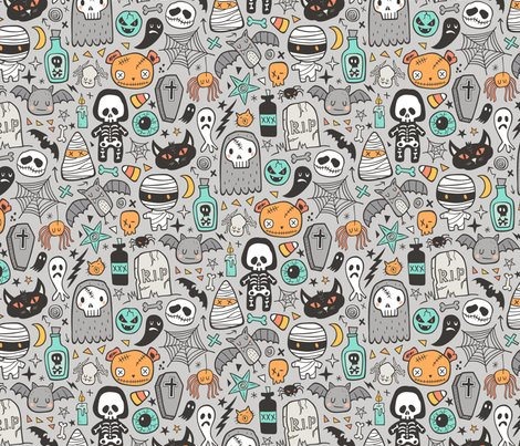 Rrhalloween_doodle_2017light_grey_shop_preview