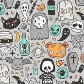 Rrhalloween_doodle_2017light_grey_shop_thumb