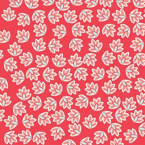 verona-_rouge_leaves