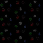MTG_Mana_Symbols_Circle