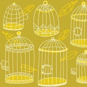 birdcage stack [yarrow]