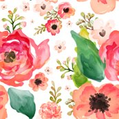 Rrfloral_dreams___more_florals___less_space_png_shop_thumb