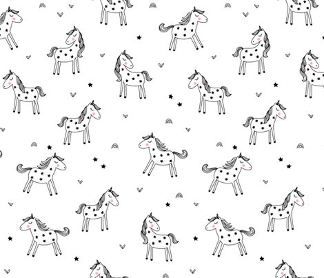 Rrblack_white_unicorns_spoonflower-01_shop_preview