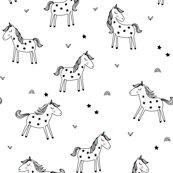 Rrblack_white_unicorns_spoonflower-01_shop_thumb
