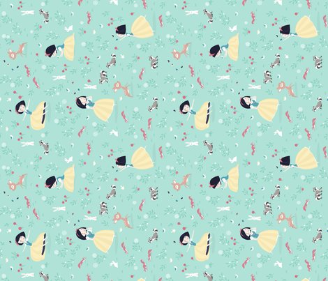 Rrrr6455420_rrsnowwhite_spoonflower-01_shop_preview