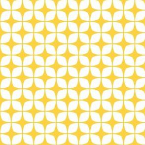 Soleil - Corona Citrus Yellow